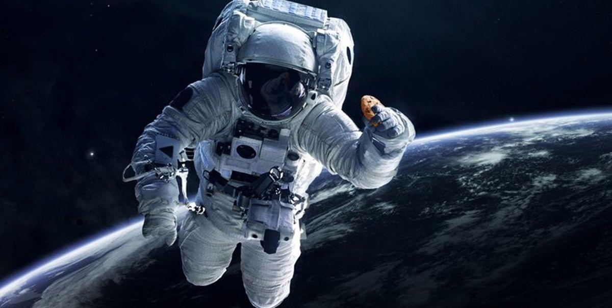 بلیت سفر به فضا چقدر تمام می شود؟