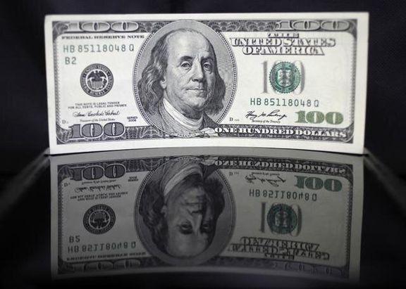 قیمت دلار و یورو در صرافى ملى چند؟