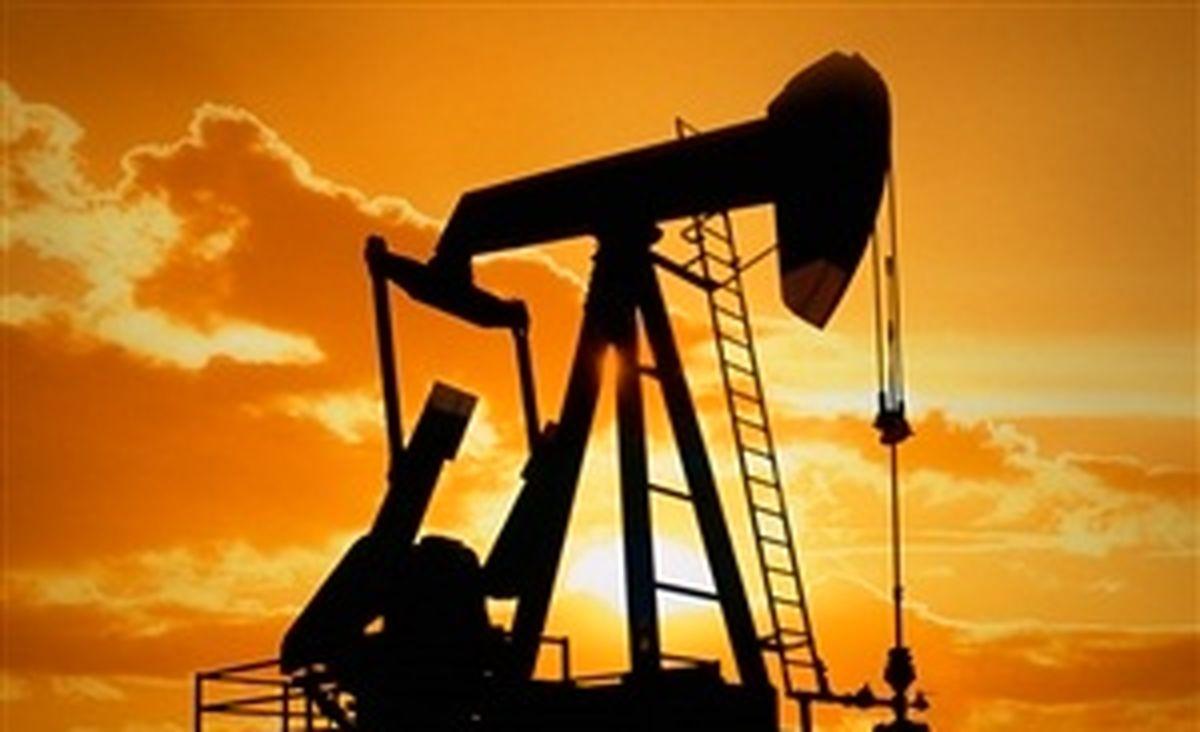 برنامه ایران برای تطمیع غولهای نفتی دنیا