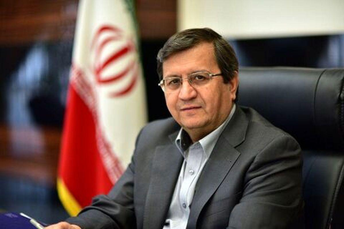دفاع همتی از FATA در مجمع تشخیص مصلحت نظام