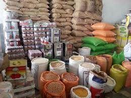 ثبات قیمتها و تنوع محصولات در بازار مواد خوراکی