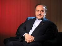 سلطانیفر: استقلال و پرسپولیس هیچ تفاوتی برایم ندارد/ وقت آن رسیده که جوانترها رئیس فدراسیون شوند