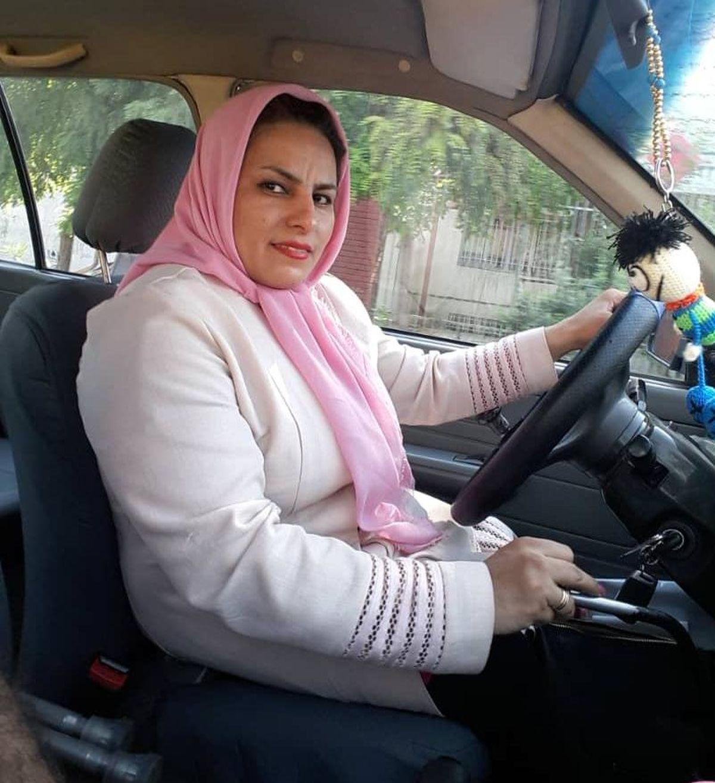 بیش از ۳۱میلیون سفر با رانندگان دارای معلولیت اسنپ