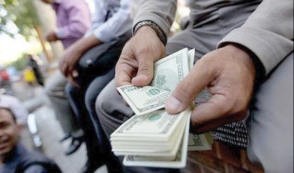 موجسواری سوداگران بازار ارز با FATF