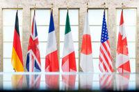 رئیس شورای اروپا: آمریکا نظم مبتنی بر قانون را در دنیا به چالش کشیده است