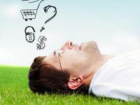 ۶ مرحله برای رسیدن به تفکر کارآفرینی