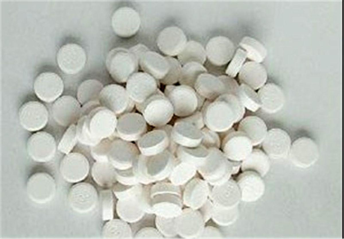ترامادول و متادون؛ دلیل 70 درصد مسمومیت ناشی از ترکیبات مخدر