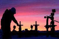امضا ۸قرارداد طرح نگهداشت و افزایش تولید نفت