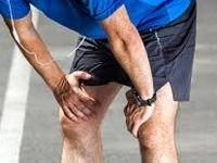 تأثیر ورزش پرشدت بر سوختن چربی عضلانی دیابتیها