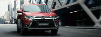 با تسهیلات 44 تا 125 میلیونی خودرو ژاپنی بخرید +جزییات