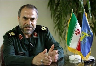 نقض برجام از سوی آمریکا می تواند با عکس العمل ایران مواجه شود