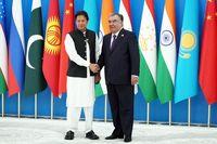 آغاز مذاکرات پاکستان و طالبان
