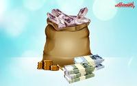 افزایش یارانه نقدی به کجا رسید؟