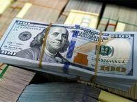 بازار ارز به مسیر نزولی بازگشت