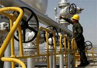 ساز ناکوک کرملین در بازار نفت