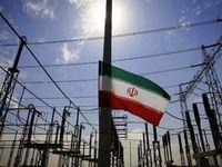 بغداد به واردات انرژی از ایران ادامه میدهد