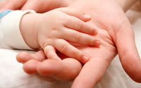 ناباروری با برچسب کاهش ذخیره تخمدان