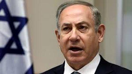 تعطیلی دفتر الجزیره در اسراییل