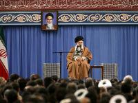 رهبرمعظم انقلاب: ملت ایران قویتر از ۴۰سال قبل و دشمنان آن ضعیفتر شدهاند/ نباید از دشمن ترسید و دچار اشتباه محاسبه شد