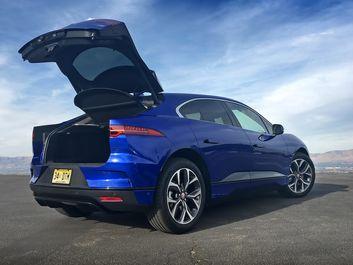 2019-Jaguar-I-Pace-EV400-Blue-13