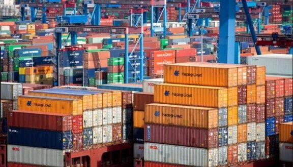 صادرات ۱۸۳میلیون دلاری لوازمخانگی/ صادرات لوازم خانگی ایران به ایتالیا