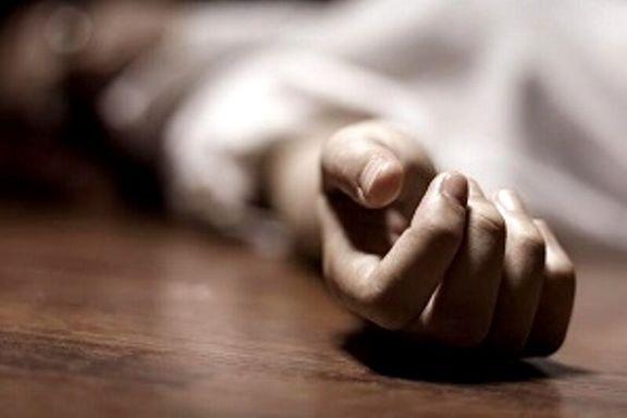 قربانیان الکل تقلبی در خوزستان به ۶۲ نفر رسید