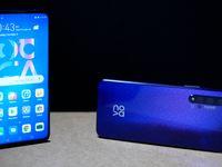 رسانههای معتبر دنیا درباره گوشی Huawei Nova 5T چه میگویند؟