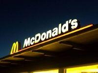 باجههای هوش مصنوعی مک دونالد سفارش غذا میگیرند