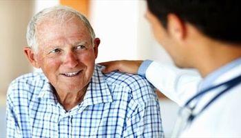 چگونه سالمند با نشاطی داشته باشیم؟