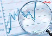 قیمتگذاری دستوری تورم را علاج نمیکند