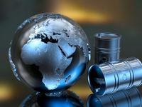 نفت به دلیل تحریم ایران بالای ۸۰ دلار میماند