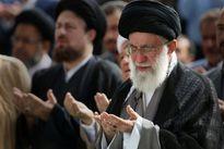 معامله قرن خیانت بزرگ به اسلام است