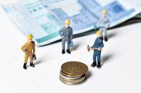 آخرین مهلت کارفرمایان برای پرداخت عیدی کارگران