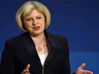اعلام آمادگی نخست وزیر انگلیس برای مشارکت در حمله نظامی ضد سوریه