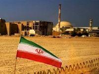 نیروگاه اتمی بوشهر دوباره وارد مدار تولید برق میشود