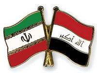 ورود ۶۵۰کالای جدید ایرانی به سبد مصرفی مردم عراق