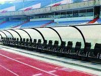 قحطی آلترناتیو در فوتبال ایران!