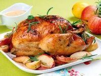 به هیچوجه این غذاها را دوبار گرم نکنید