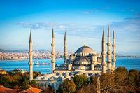 بحران آلودگی هوای استانبول چگونه طی 5 سال حل شد؟