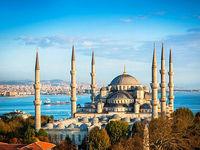 تورم ترکیه بالاخره تک رقمی شد
