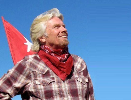 ۵ راز موفقیت در کسب و کار از زبان یک میلیاردر