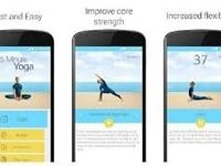 بهترین اپلیکیشنهای موبایلی یوگا