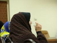 بازداشت زن ثروتمند به اتهام ناپدید شدن سرایدار