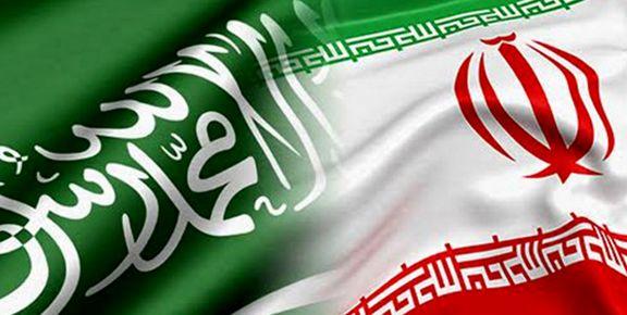 عربستان خواستار افزایش فشار بر برنامه هستهای ایران شد