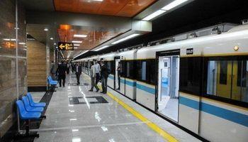 جزئیات ۴خط جدید مترو تهران