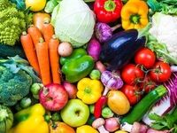 رازهای بالا بردن ماندگاری میوه و سبزیجات