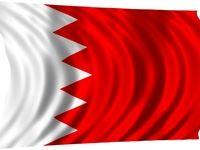 بحرین نیز سفارت خود در دمشق را بازگشایی میکند