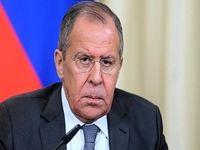 مسکو: اگر اسرائیل مدارکی علیه ایران دارد فورا به آژانس تحویل دهد