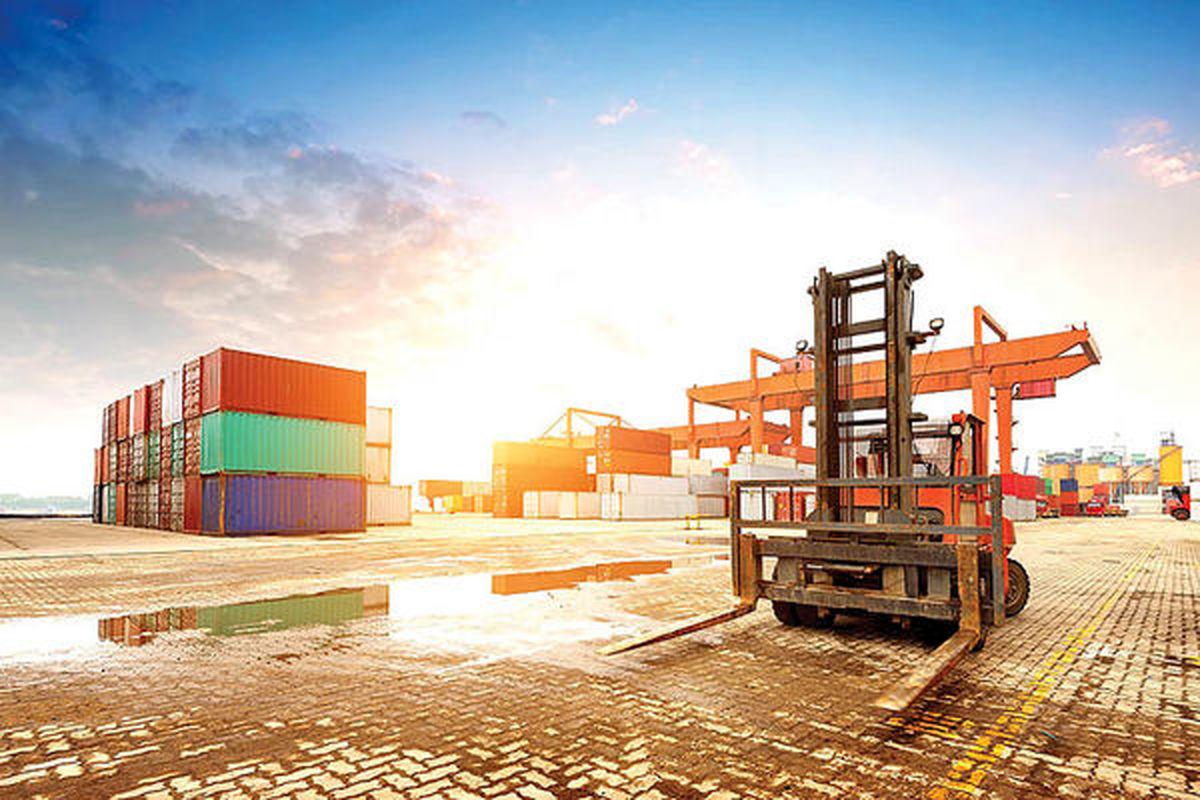 پنج مقصد عمده صادرات و واردات ایران کدامند؟