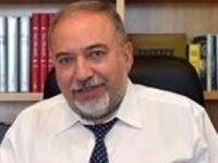 لیبرمن: برای بحث درباره «ایران» و «امنیت منطقه» به مسکو میروم